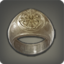 Silver Ring of Crafting Icon.png