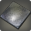 Skybuilders' Steel Plate Icon.png