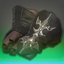 The Forgiven's Gloves of Healing Icon.png
