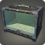 Tier 2 Metal Aquarium Icon.png