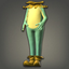 Toad Suit Icon.png