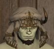 Antiquated Constellation Turban--2018urth.png