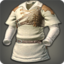 Cotton Trapper's Tunic Icon.png