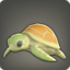 Ghido Icon.png