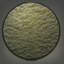 Green Glider Leather Icon.png