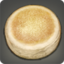 Ishgardian Muffin Icon.png