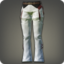 Kudzu Trousers of Striking Icon.png