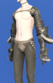 Model-Adamantite Gauntlets of Maiming-Male-Elezen.png
