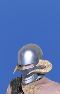 Model-Aetherial Reinforced Mythril Elmo-Male-AuRa.png