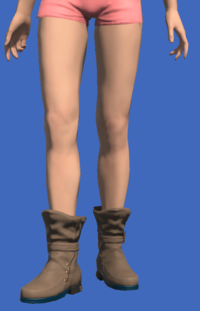 Model-Anamnesis Boots of Striking-Female-Viera.png