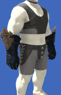 Model-Anamnesis Gloves of Casting-Male-Roe.png