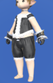 Model-Augmented Cauldronking's Dress Gloves-Female-Lalafell.png