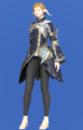 Model-Augmented Lost Allagan Jacket of Scouting-Female-AuRa.png