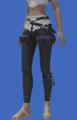 Model-Chimerical Felt Breeches of Casting-Female-Viera.png