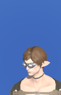 Model-Cobalt Preserves-Male-Elezen.png