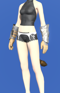 Model-Cobalt Vambraces-Female-Miqote.png