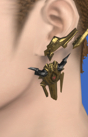 Model-Dreadwyrm Earring of Casting.png