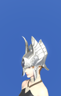 Model-Eaglewing Crown-Female-Hyur.png