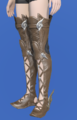 Model-Evoker's Thighboots-Female-Hyur.png
