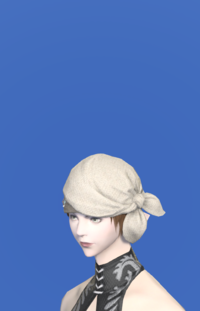 Model-Hempen Bandana-Female-Elezen.png