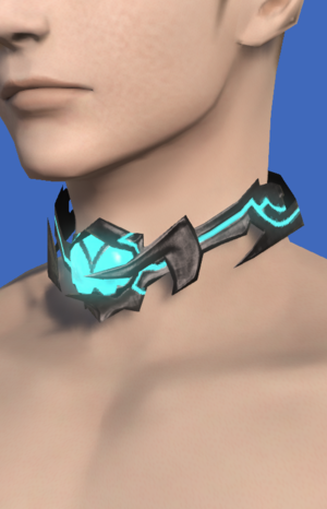 Model-High Allagan Choker of Aiming.png
