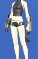Model-Hoplite Gauntlets-Female-Miqote.png