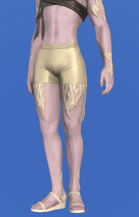 Model-Lord's Drawers (Gold)-Male-AuRa.png