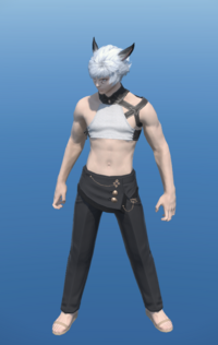 Model-Loyal Butler's Slacks-Male-Miqote.png