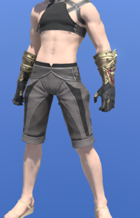 Model-Midan Gloves of Aiming-Male-Miqote.png
