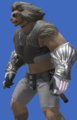 Model-Omega Armguards of Maiming-Male-Hrothgar.png