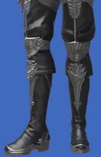 Model-Omega Boots of Scouting-Female-Viera.png