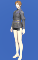 Model-Rainbow Shirt of Scouting-Female-Hyur.png