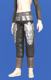 Model-Ravager's Breeches-Male-Elezen.png