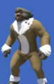 Model-Reindeer Suit-Male-Hrothgar.png