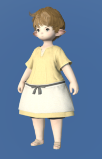 Model-Serpent Sergeant's Apron-Male-Lalafell.png