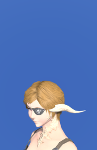Model-Skull Eyepatch-Female-AuRa.png