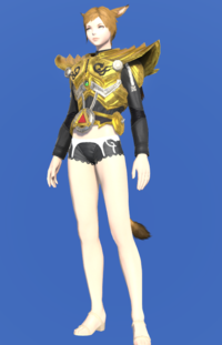 Model-Tarnished Body of the Golden Wolf-Female-Miqote.png