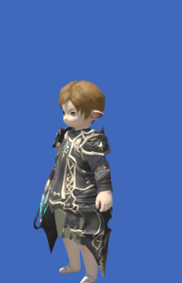Model-The Forgiven's Mail of Maiming-Male-Lalafell.png