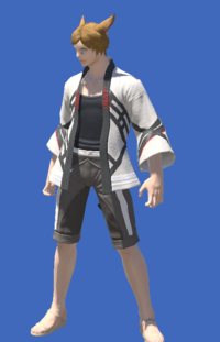 Model-White Moonfire Happi-Male-Miqote.png