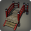 Oriental Wood Bridge Icon.png