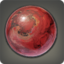 Pinprick Pebble Icon.png