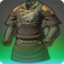 Serpent Sergeant's Tunic Icon.png