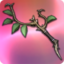 Aetherial Budding Yew Wand Icon.png