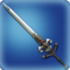 Antiquated Galatyn Icon.png