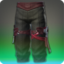 Arachne Culottes of Casting Icon.png