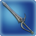 Augmented Shire Greatsword Icon.png