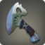 Aurum Regis Creasing Knife Icon.png