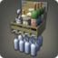 Bar Rack Icon.png