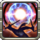 Bhavacakra (PvP) Icon.png
