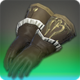 Gloves of the Defiant Duelist Icon.png